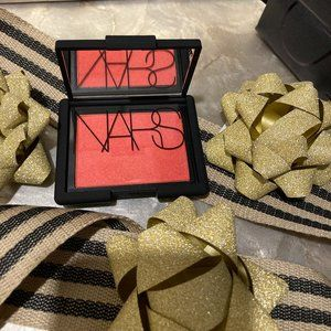 NARS Man Ray l Fetishized blush
